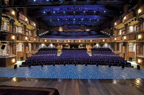 goodman theatre sites open house chicago