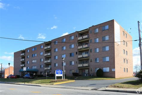 Appartments Bristol by Bristol House Apartments Rentals Baltimore Md