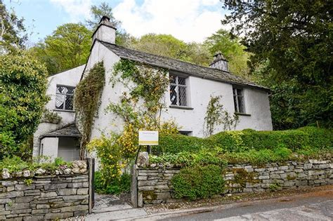 dove cottage dove cottage the wordsworth museum things to do grasmere