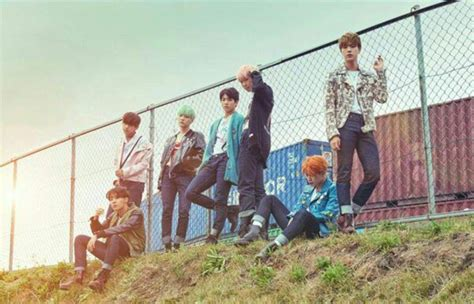 bts hyyh 2 wallpaper bts the most beautiful moment in life pt 2 k pop amino