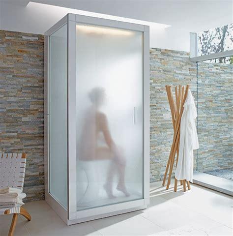 piatto doccia roma montaggio box doccia roma 800188993