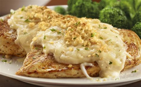 parmesan crusted chicken help