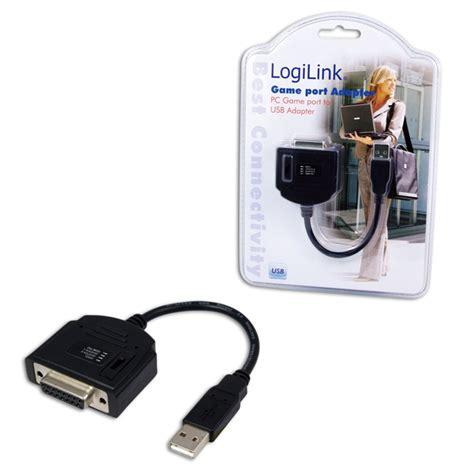 M Tech Stick Gamepad Usb Pc Joystick Joystik Controller Mtc Mt 8100 1 архивы блогов progrrima