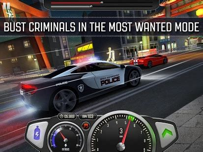 download game drag racing mod revdl top speed drag fast racing 1 10 apk mod data android