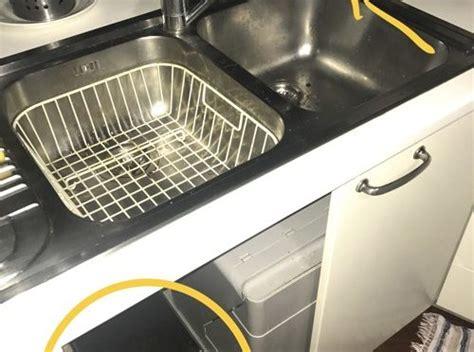 depuratore acqua rubinetto prezzi depuratore filtra l acqua di casa conviene oppure no