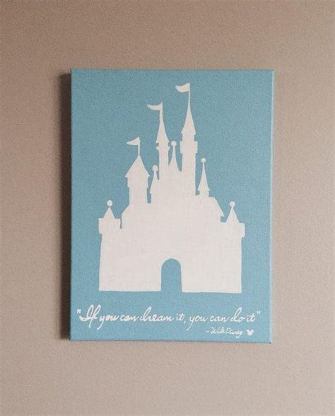 best 25 canvas ideas on 20 best ideas disney canvas wall wall ideas