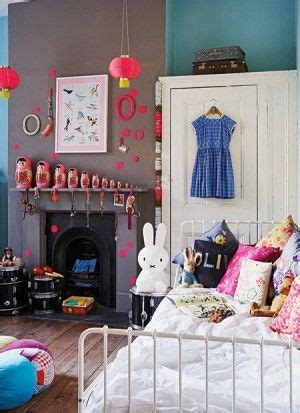 interiors   create quirky childrens bedrooms