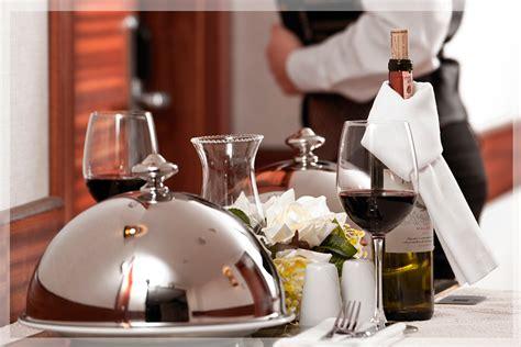 room service photos inn gebze istanbul asia gebze hotel istanbul hotel istanbul hotels sabiha gokcen