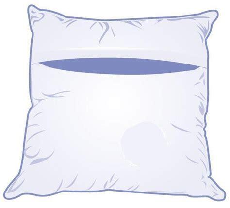 taies oreillers taies d oreillers comparez les prix pour professionnels