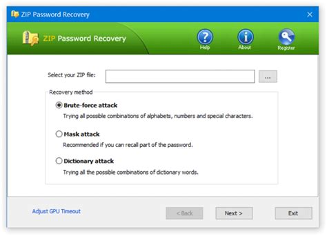 telecharger yahoo email password recovery
