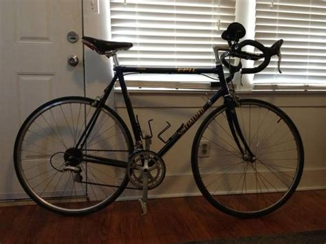 cagnolo 8 speed cassette specialized epic carbon road for sale