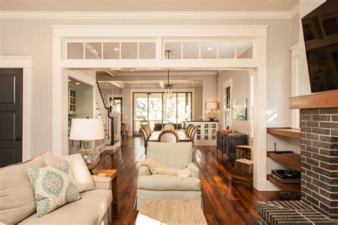 i want interior design for my house historic decatur modern craftsman renewal design