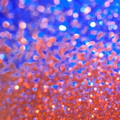 glitter wallpaper ombre doodlecraft ombre glitter backgrounds