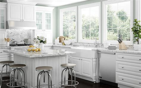 Allwood Kitchen Cabinets by Allwood Cabinets Mf Cabinets