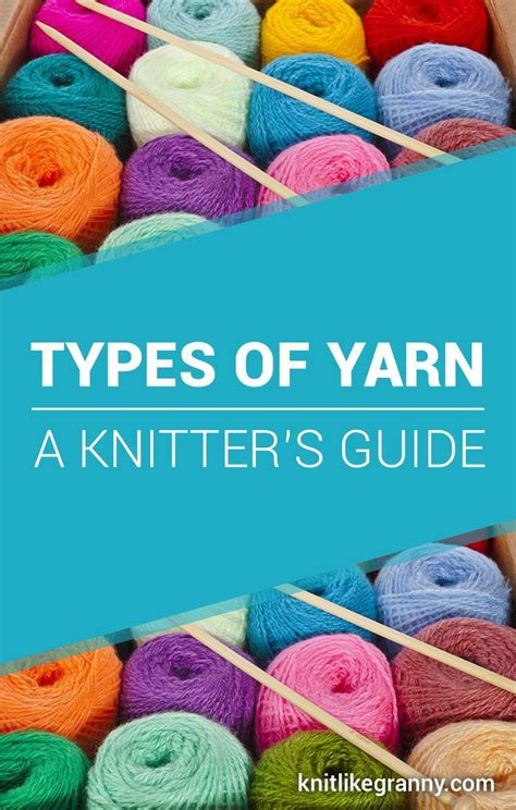 how to start a new of yarn knitting 254 best crochet knit images on crochet