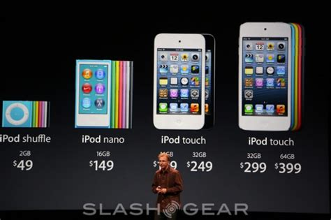 Best Seller Ipod Touch 6 64gb All Colour Bnib Garansi Resmi 1 Tahun new ipod touch available in 5 colors for 299 starting
