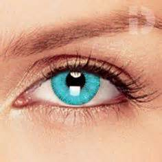 aqua eye color 1000 images about eye contacts on contact
