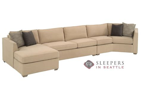 long chaise sofa customize and personalize strata chaise sectional fabric