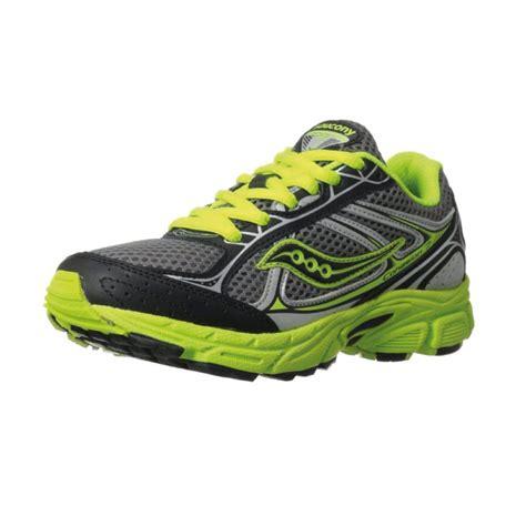 boys black athletic shoes boys athletic shoes 28 images tony pryce sports asics