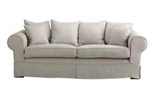 home sofa design classic and exclusive dorchester sofa design for home
