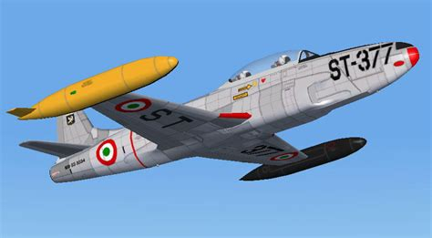 lockheed t33 jets aircraft for sale used new 1 2 sp2 acceleration lockheed t 33a t bird for fsx
