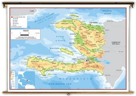 5 themes of geography haiti five themes of geography wikipedia autos post