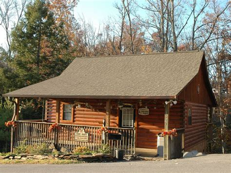 Cabins Near Dollywood Pigeon Forge Tennessee by Pigeon Forge Resort Cabin Near Dollywood Vrbo