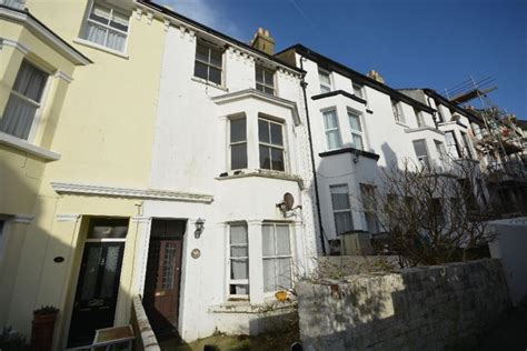 Town House Rooms Hastings by 4 Bedroom House For Sale In Humphrey Avenue Town