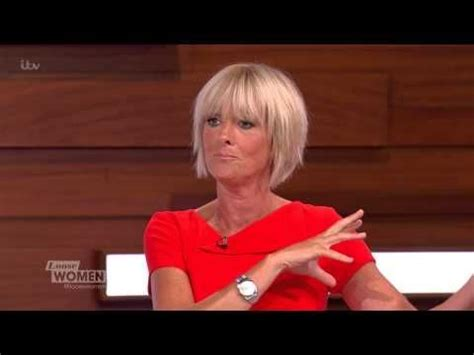 loose women jane moore new haircut 2016 17 best sally dynevor images on pinterest sally dynevor
