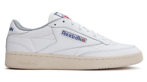 reebox sneakers reebok club c 85 vintage reebok shoes