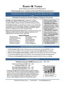 Exles Of Winning Resumes by Award Winning Resume Sles Best Resume Gallery