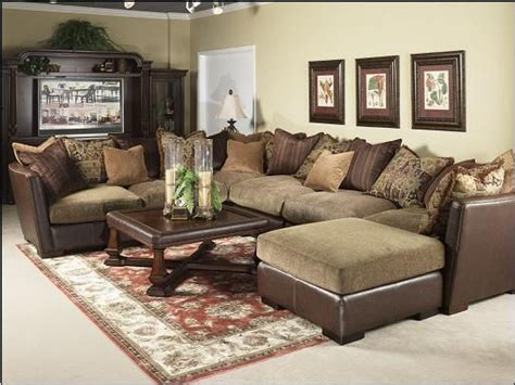 7 piece modular sectional sofa pinterest the world s catalog of ideas