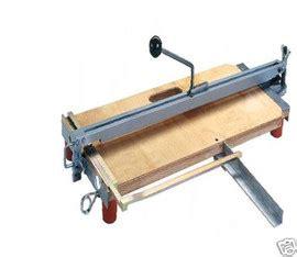 fliesenschneider zum mieten fliesen u plattenschneidmaschinen mieten baumaschinen