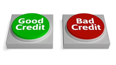 i have bad credit how can i buy a house bad credit owner financing can help santa cruz properties