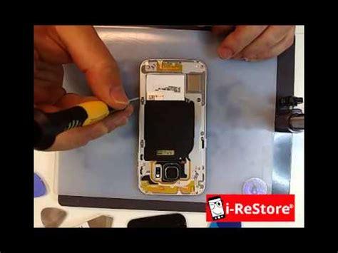 Samsung Grand Duos I9082 Touchscreen Digitizer Gorilla Glass phim clip lcd samsu