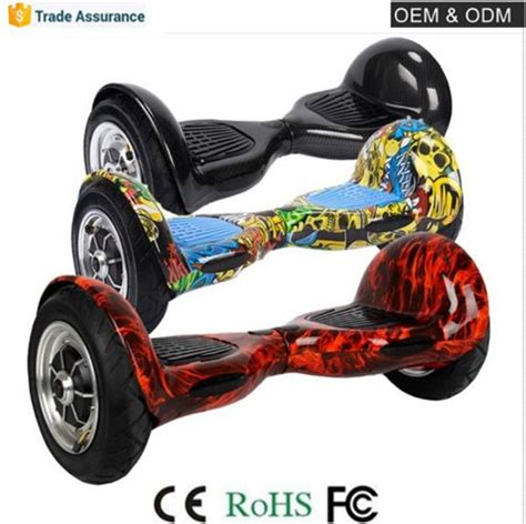 Smart Balance Wheel 10 Inch Tas Balance Bluetooth cheap electric scooter bluetooth hoverboard 10 inch 10inch smart balance scooter smart balance