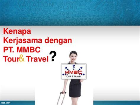 Mmbc Tour Travel yumna travelling