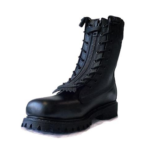 pro warrington boots pro warrington 3003