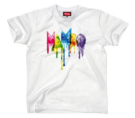 Tshirt Mambo 07 mambo graphics t shirts on the adweek talent gallery