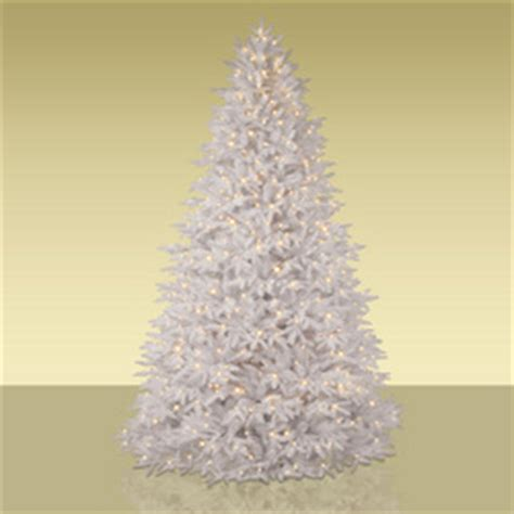 mount washington christmas tree balsam hill tree co releases new white artificial trees