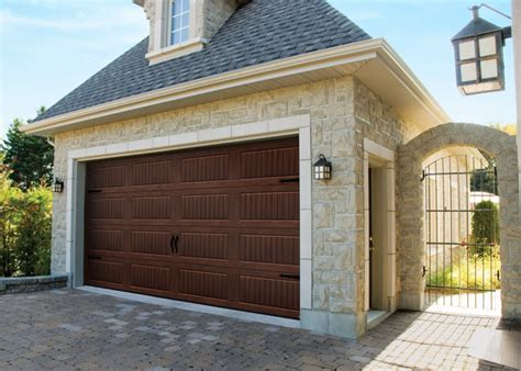 Garage Door Repair Portland Portland Garage Door Repairs Networx