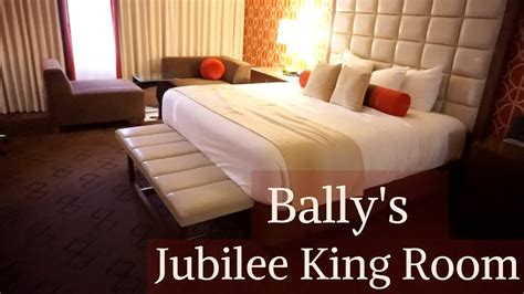 bally s jubilee room bally s las vegas jubilee room