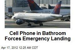 bathroom emergency stories emergency landing news stories about emergency landing