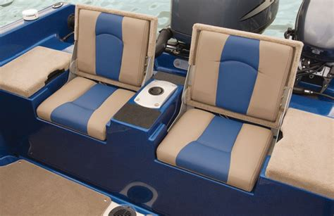 skeeter bass boat seat skins research skeeter boats on iboats