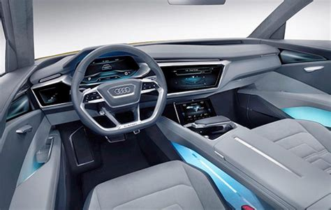 2019 audi a4 interior 2019 audi a4 drive review and specs suggestions car
