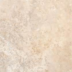 travertine tile home depot ms international colisseum 12 in x 12 in honed