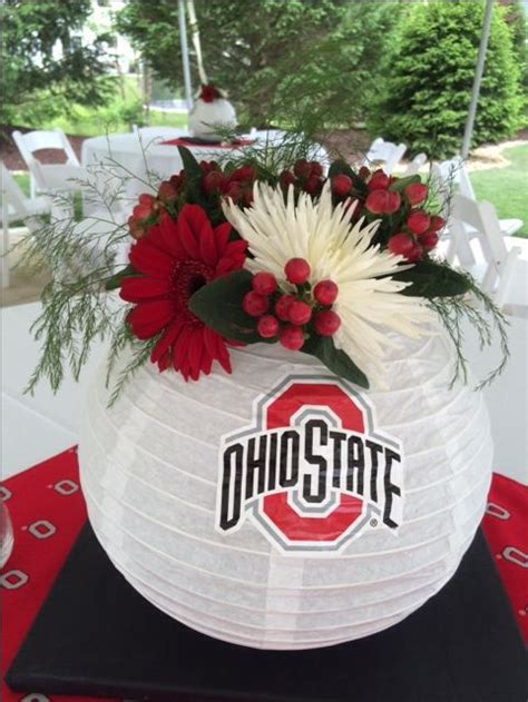 centerpieces for graduation high school best 25 graduation centerpieces ideas on