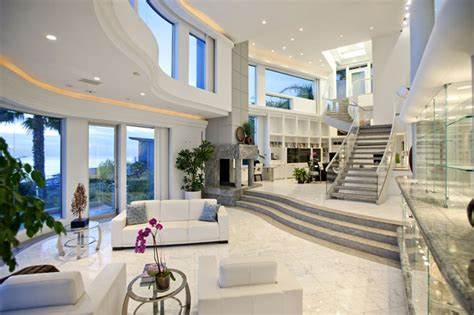 beach house real estate ultra contemporary laguna beach homes for sale