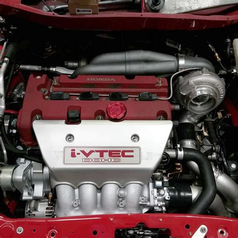car engine manuals 2005 honda insight parental controls awd honda insight with a turbo k20 engine swap depot