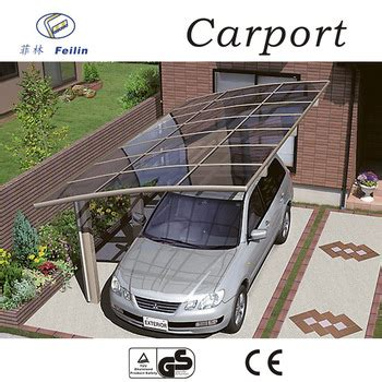 cozy metal awning strong and durable aluminum awnings strong and durable aluminum car parking shade the portable